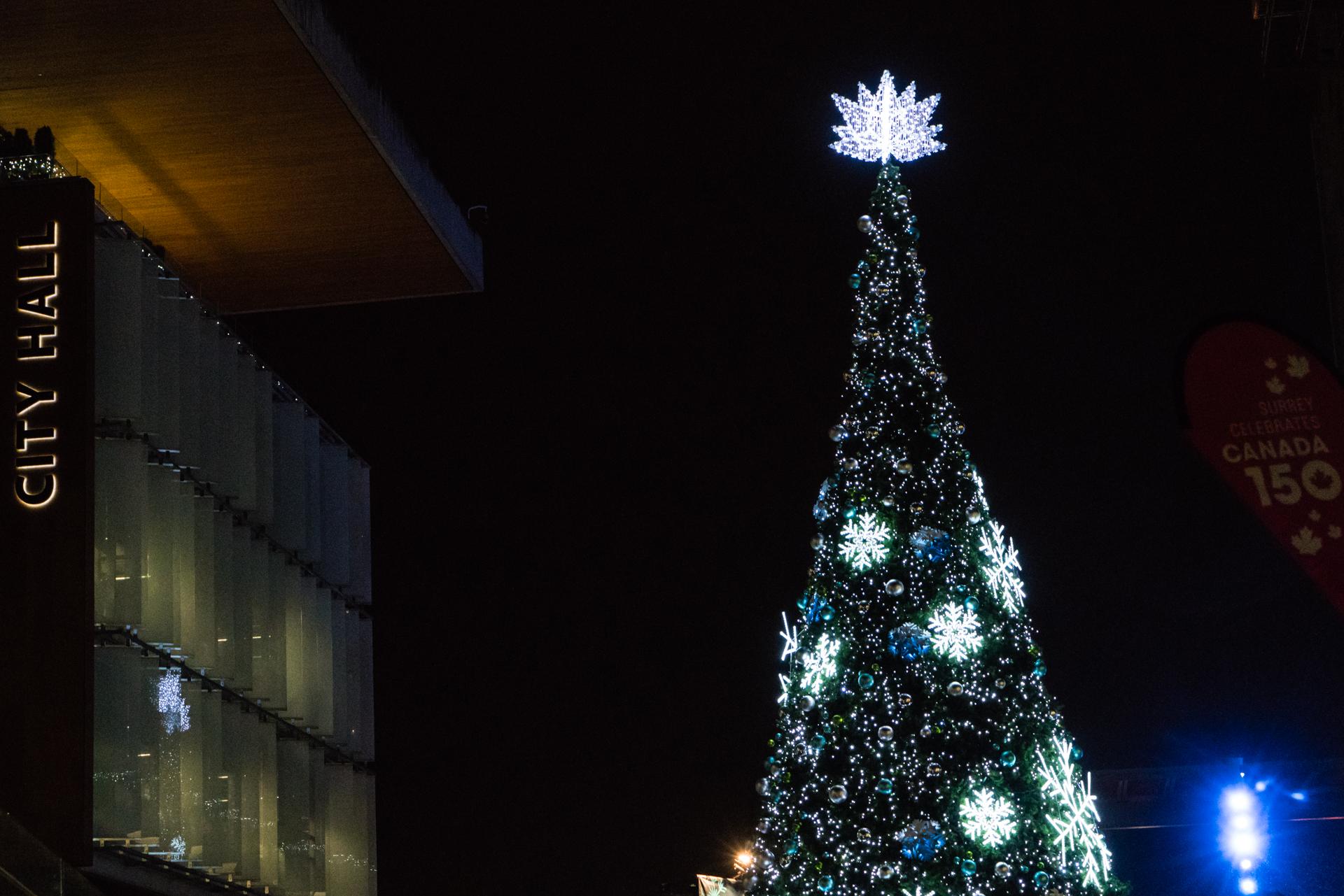 surrey-city-hall-tree-lighting-15