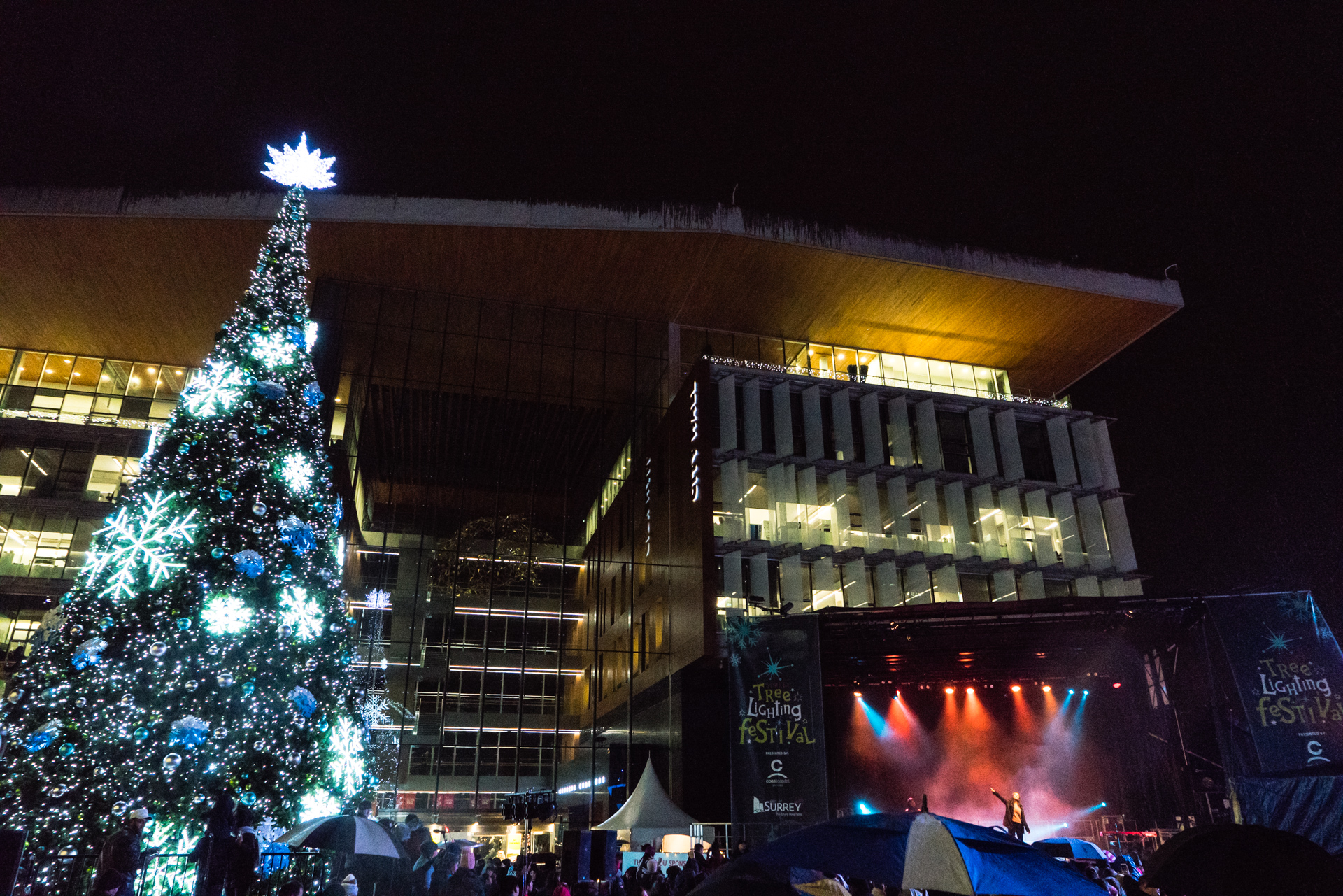 surrey-city-hall-tree-lighting-22