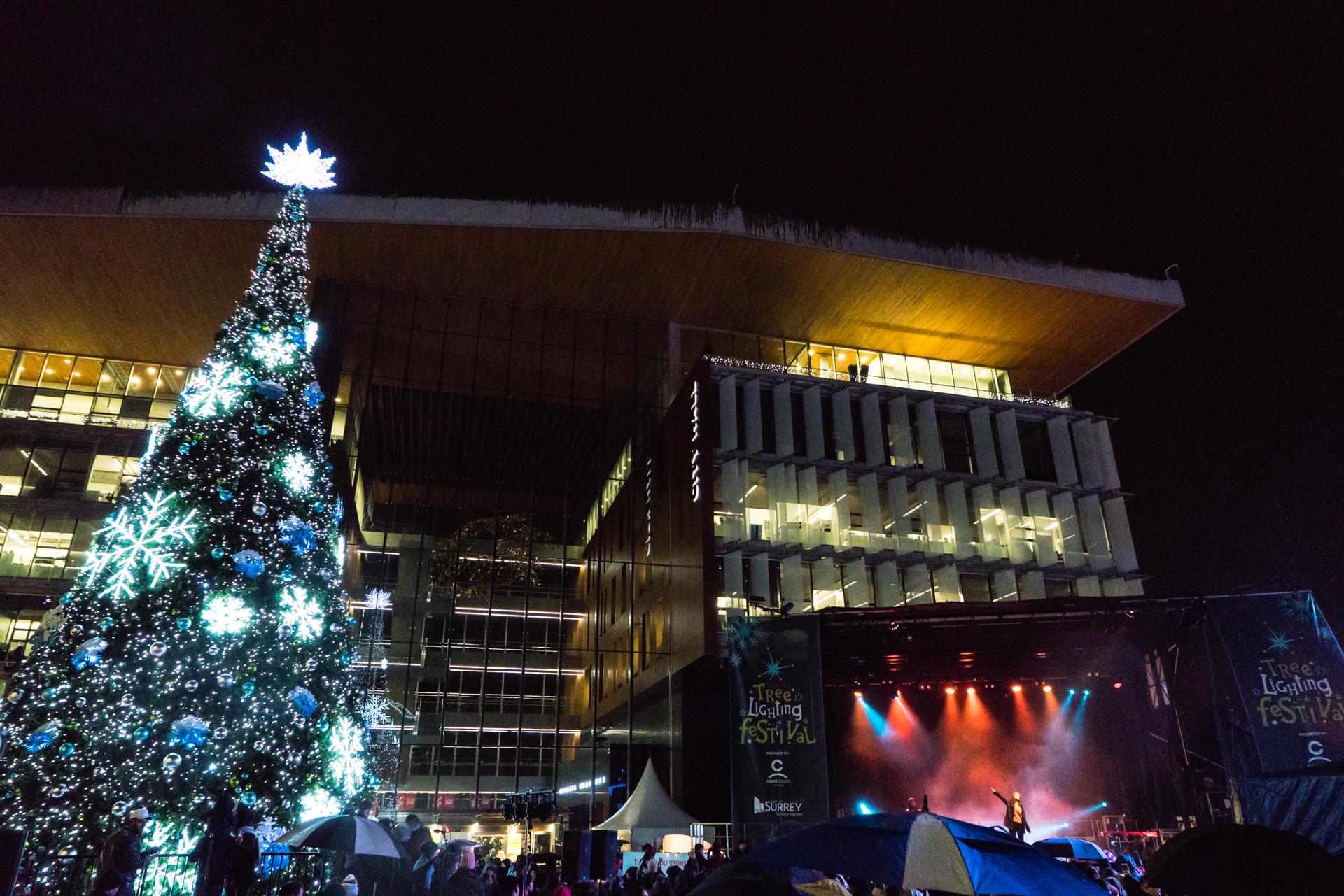 surrey-city-hall-tree-lighting-22