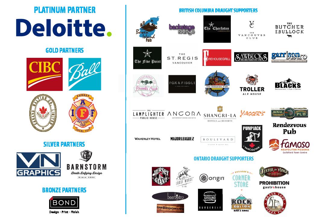 Autism Sponsors June 2016-01