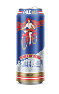 Red Racer Northwest Pale Ale Product Thumbnail