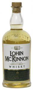 Lohin McKinnon Bottle Shot