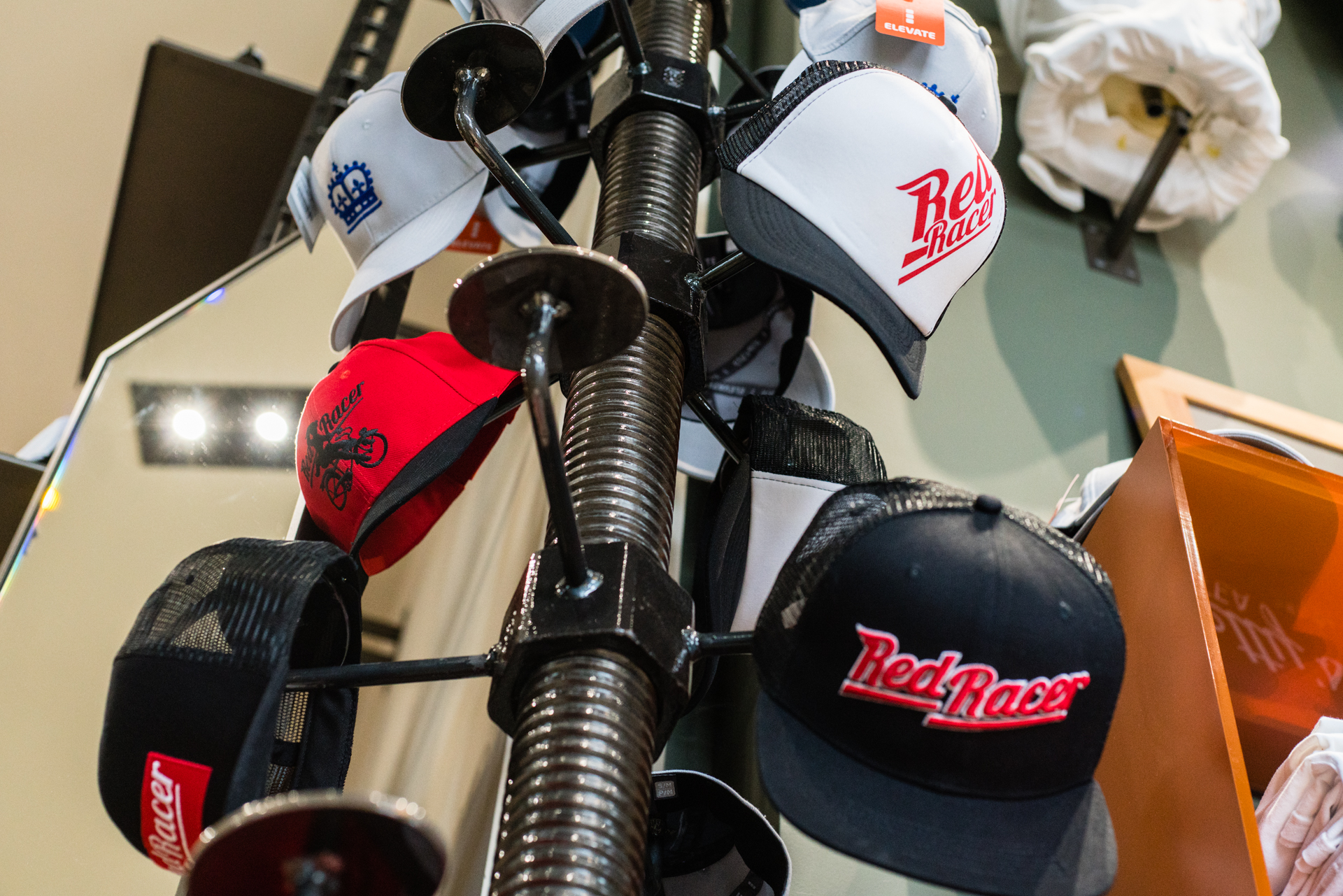 Central City Gift Ideas Hats